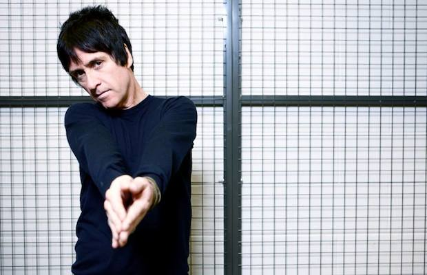 JohnnyMarr-620