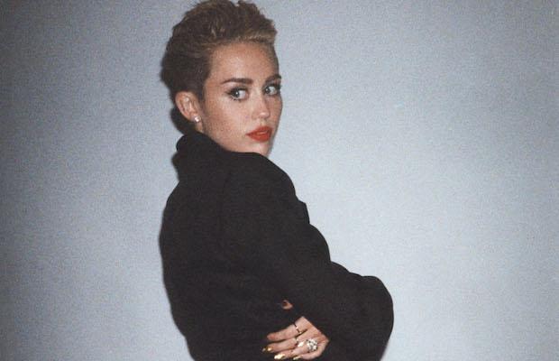 MileyCyrus-620
