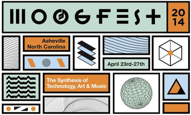 Moogfest620