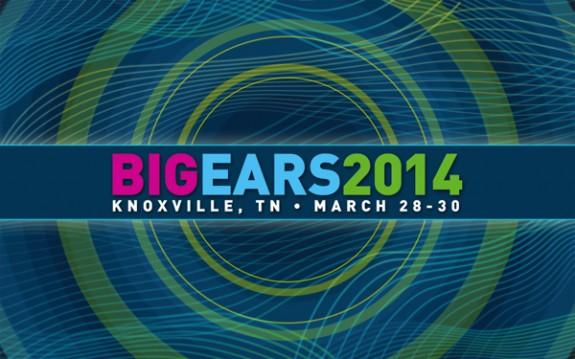 Big-Ears-2014-575x359