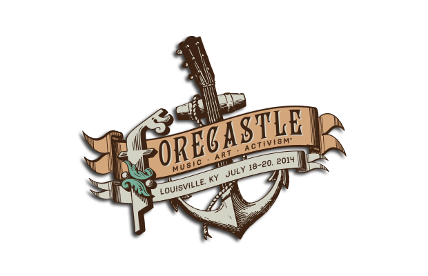 Forecastle2014_Logo-620