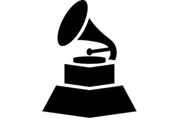GrammyLogo-620