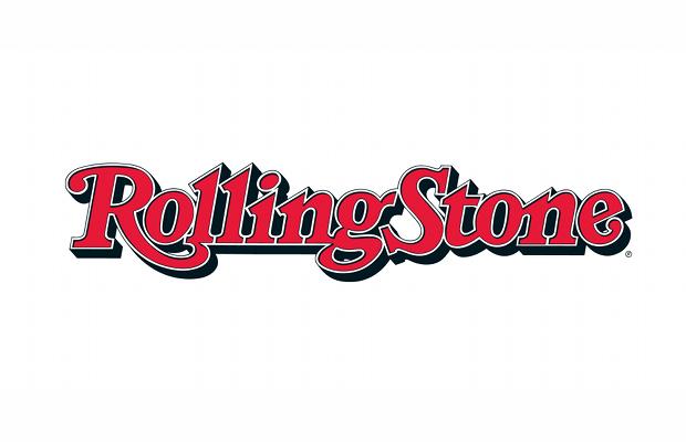 RollingStoneLogo-620
