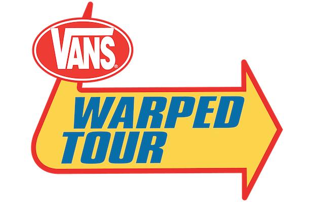 VansWarpedTour-620