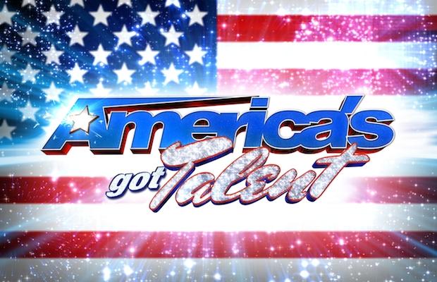 AmerciasGotTalent-620