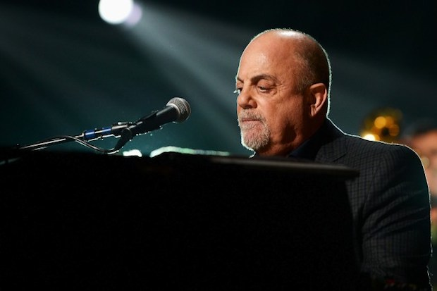 Billy Joel-620