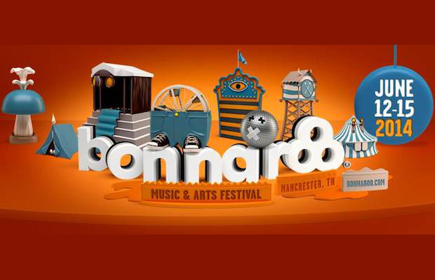 Bonnaroo2014-620