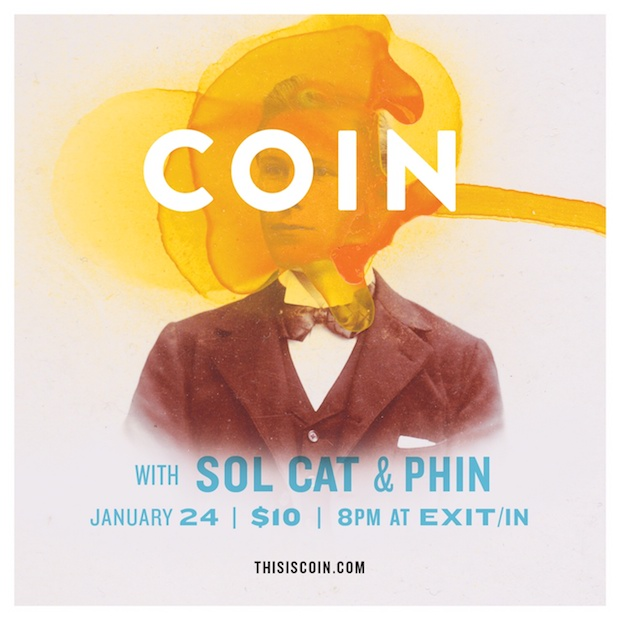Coin_1-24Poster