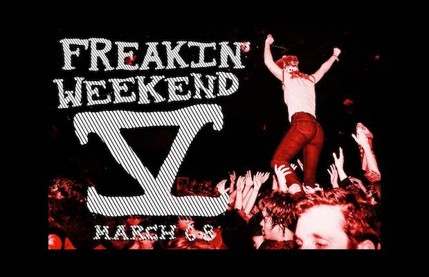 FreakinWeekend5-620