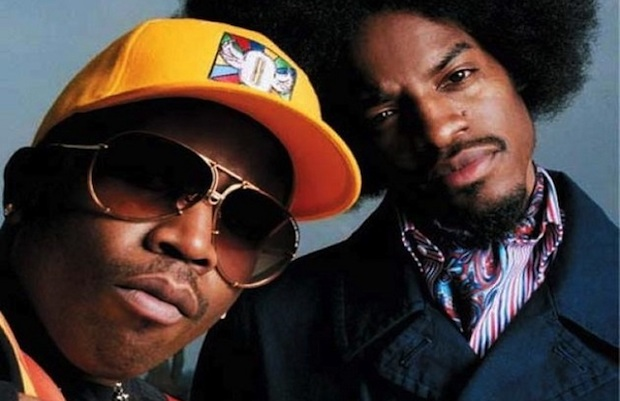 Outkast-620
