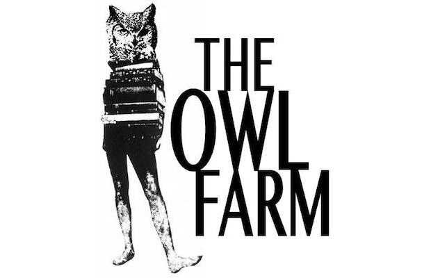 OwlFarm-620