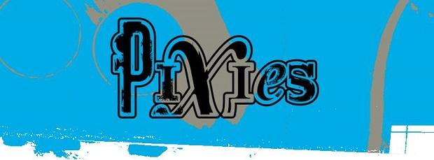 Pixies-620