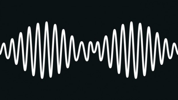 arctic-monkeys-am-artwork-620x350