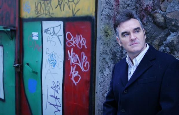 Morrissey-620
