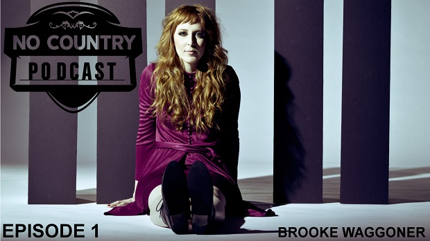 NoCountryPodcast_Ep1_Brooke