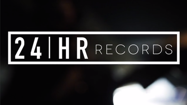 24hr-records