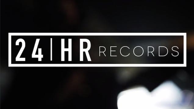 24hr-records