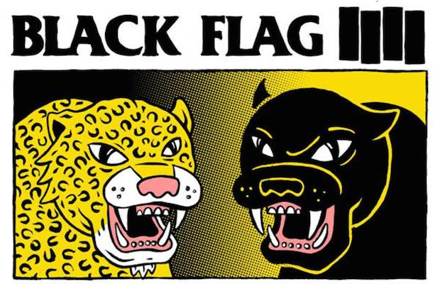 BlackFlag-620