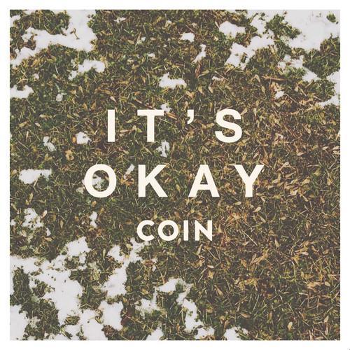 Coin_ItsOK