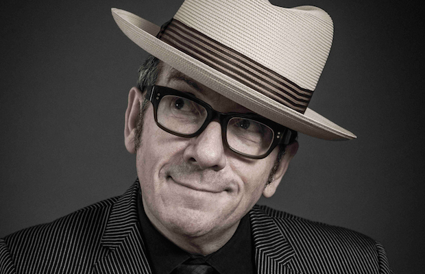 ElvisCostello-620