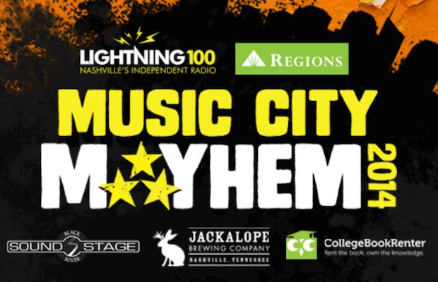 MusicCityMayhem2014-620