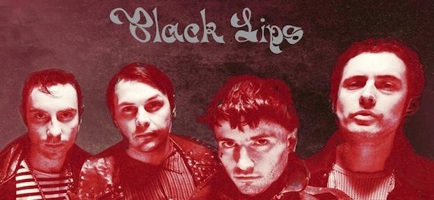 blacklips.jpg