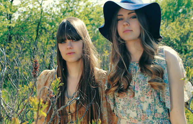 FirstAidKit-620