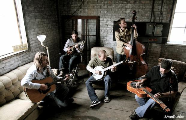 Greensky-Bluegrass-620