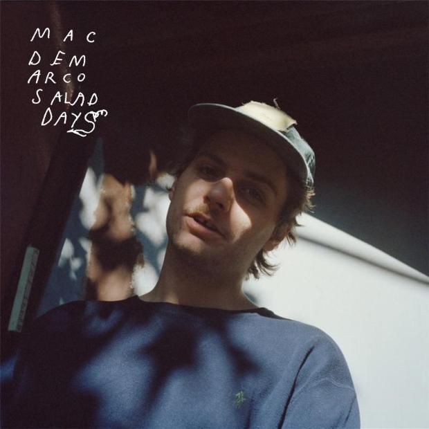 MacDeMarco (620x620)