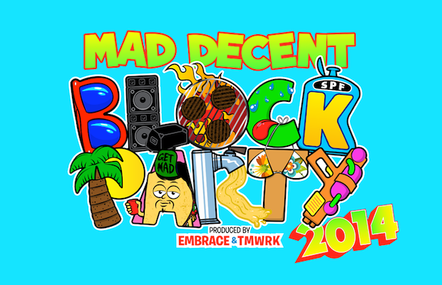 MadDecentBlockParty14-620