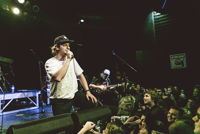 NCFNN-MacDemarco-Exit_In-04-16-3865