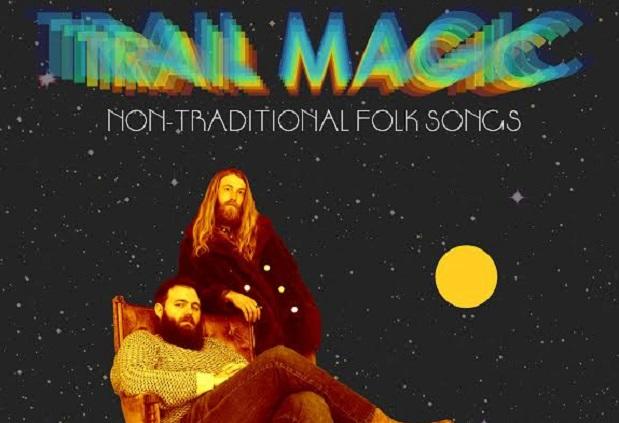 Trail Magic-620