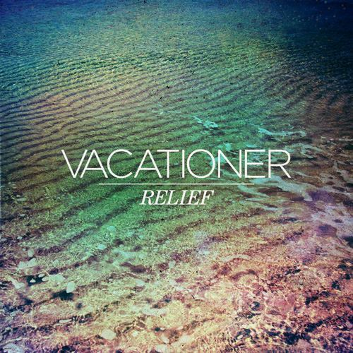 Vacationer_Relief