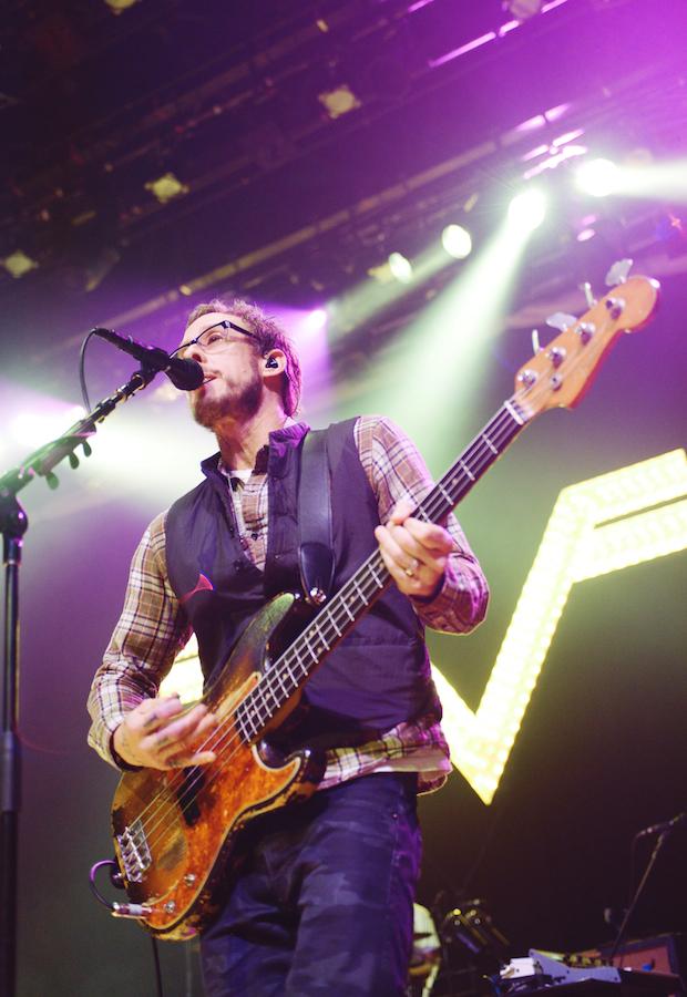Weezer-Insert1