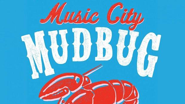 music city mudbug