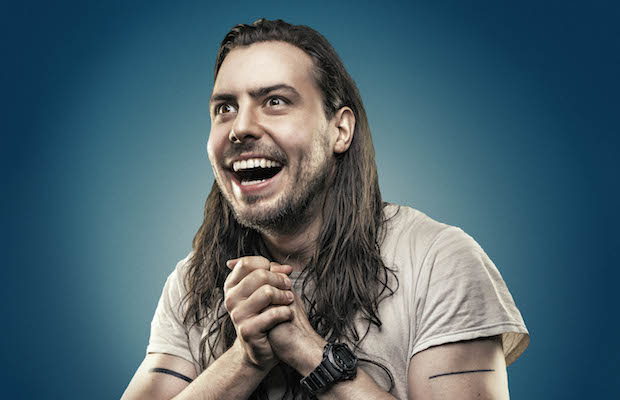 AndrewWK-620