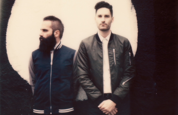 CapitalCities-620