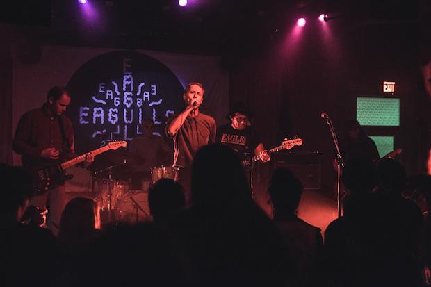 Twin-Peaks-Eagulls-Mercy-Lounge