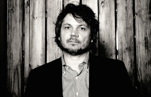 JeffTweedy-620