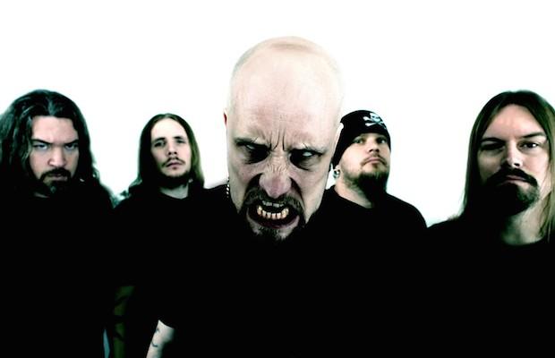 Meshuggah-620