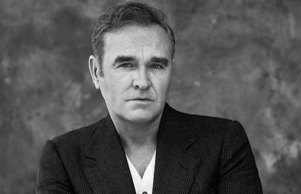 Morrissey2014-620