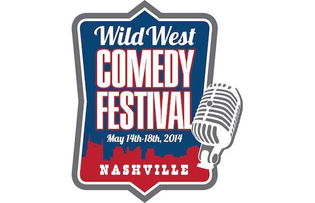WildWestComedyFest2014