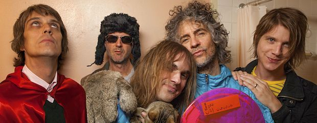 FlamingLips-Roo