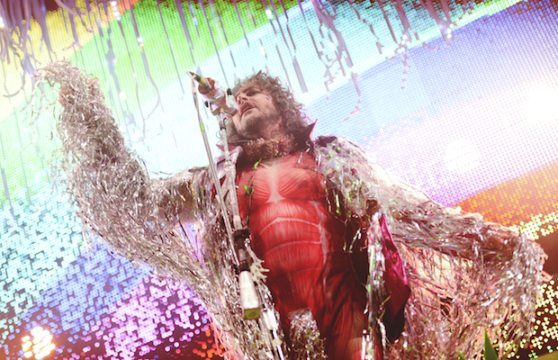 FlamingLips_Header