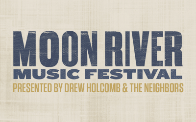 MoonRiverFest2014Logo
