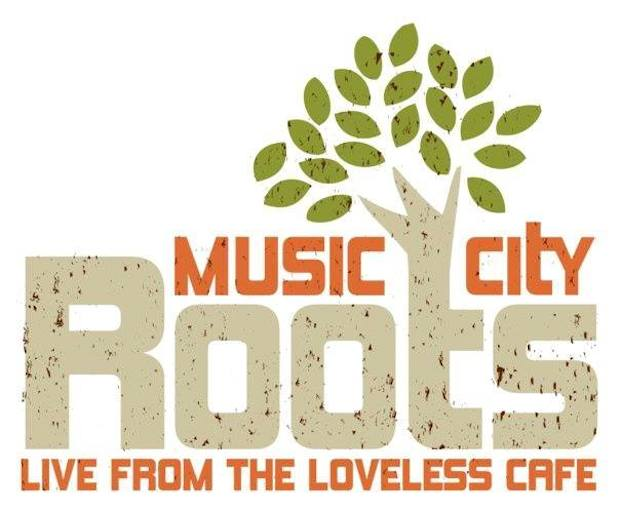 Music City Roots Finale - 620