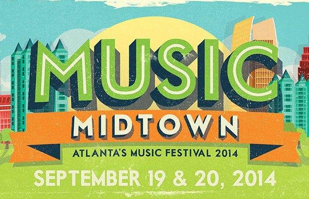 MusicMidtown2014