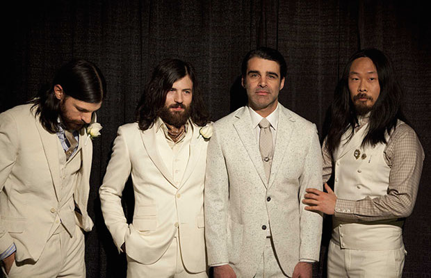 TheAvettBrothers-620