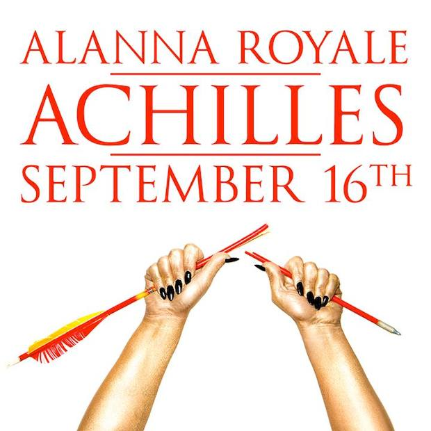 AlannaRoyale_AchillesTeaser