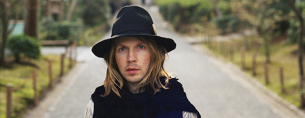 Beck-Forecastle